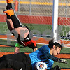 dc.sports.0315.dekalb soccer03