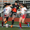 dc.sports.0315.dekalb soccerSPORTSCOVER