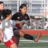 dc.sports.0315.dekalb soccer05