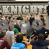 dc.031518.Kaneland.boys.track.preview01
