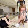 dnews_0316_Prom_Dress_02