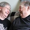 dc.0317.Senior couple survives COVID
