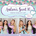 031717 - Andreas Sweet 16