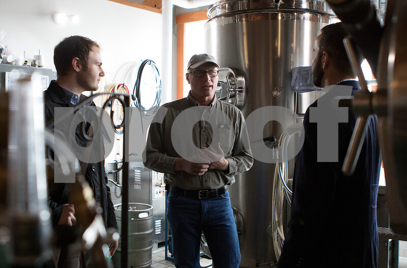dnews_0317_Forge_Brewhouse_01