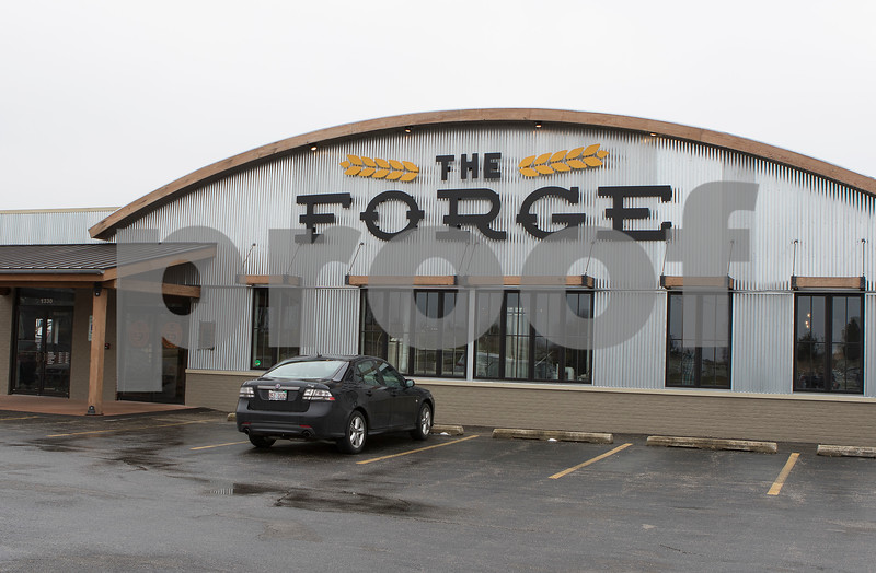 dnews_0317_Forge_Brewhouse_03