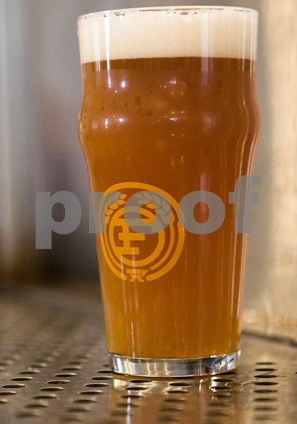 dnews_0317_Forge_Brewhouse_05
