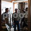 dnews_0317_Forge_Brewhouse_COVER