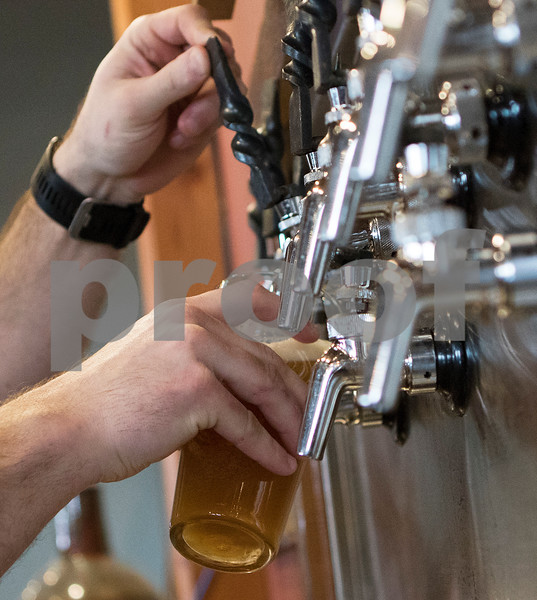 dnews_0317_Forge_Brewhouse_02