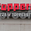 dnews_0317_Toppers_Pizza_02