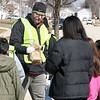 dc.0317.DeKalb Schools free meals14