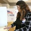 dc.0317.Voting coronavirus03