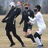 dc.0318.Sycamore LP boys Soccer
