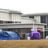 dc.0318.Kish hospital tents02