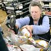 dc.0319.coronavirus shopping01