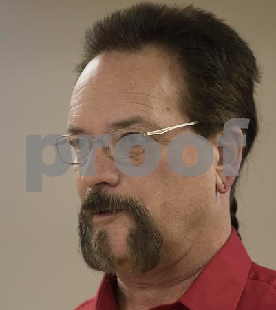 Kramer_Rick