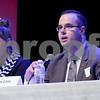dk.candidate.forum-7
