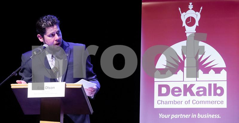 dk.candidate.forum-12