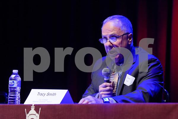 dk.candidate.forum-3