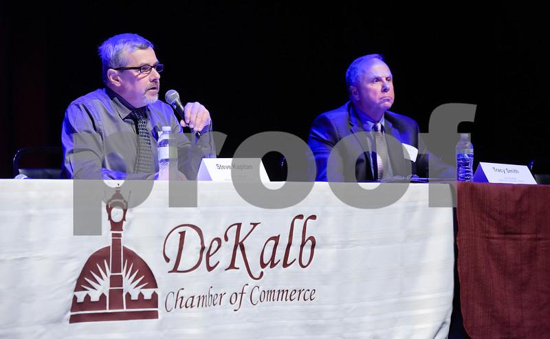 dk.candidate.forum-1