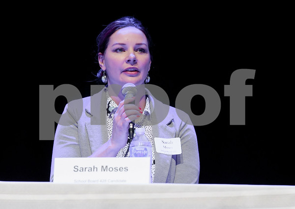 dk.candidate.forum-8