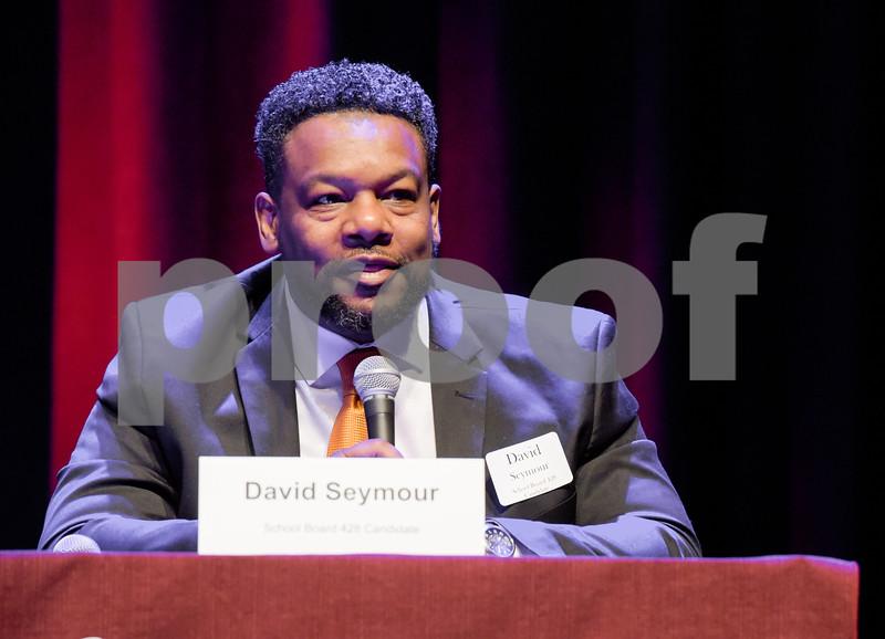 dk.candidate.forum-11