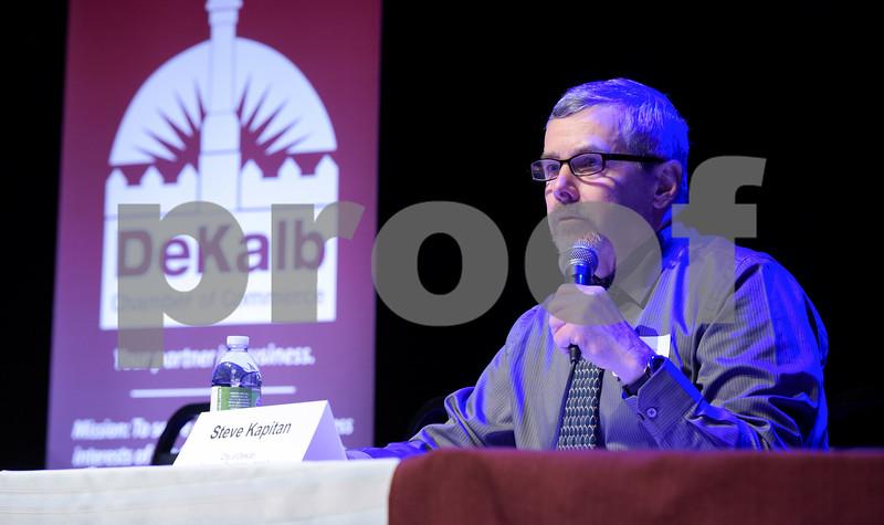 dk.candidate.forum-2