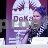 dk.candidate.forum-6