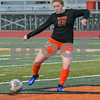 dc.sports.girls soccer10