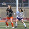 dc.sports.girls soccer07