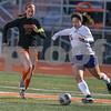 dc.sports.girls soccer12
