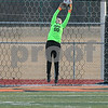 dc.sports.girls soccer02