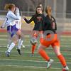 dc.sports.girls soccer06