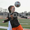 dc.sports.girls soccer01