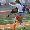 dc.sports.girls soccer09