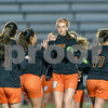 dc.sports.girls soccer14