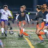 dc.sports.girls soccer13