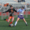 dc.sports.girls soccer03
