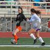 dc.sports.girls soccer05