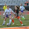 dc.sports.girls soccer11