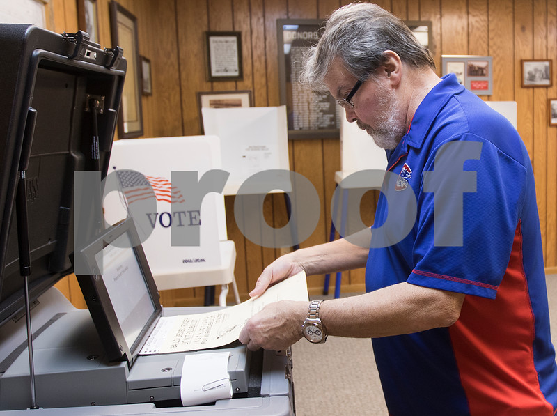 dnews_0320_Early_Voting_02