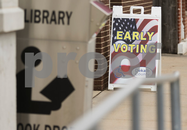 dnews_0320_Early_Voting_06