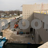 dnews_0320_Jail_Construct_08