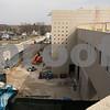 dnews_0320_Jail_Construct_08