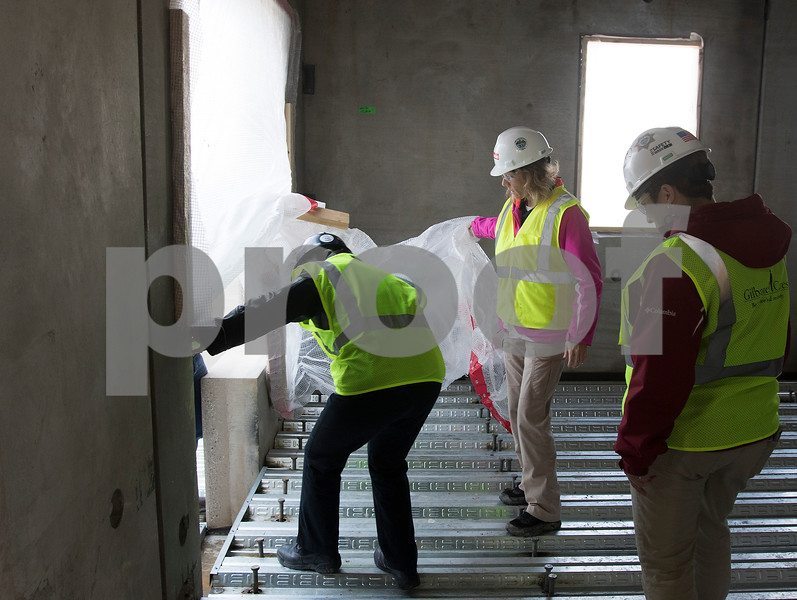 dnews_0320_Jail_Construct_05