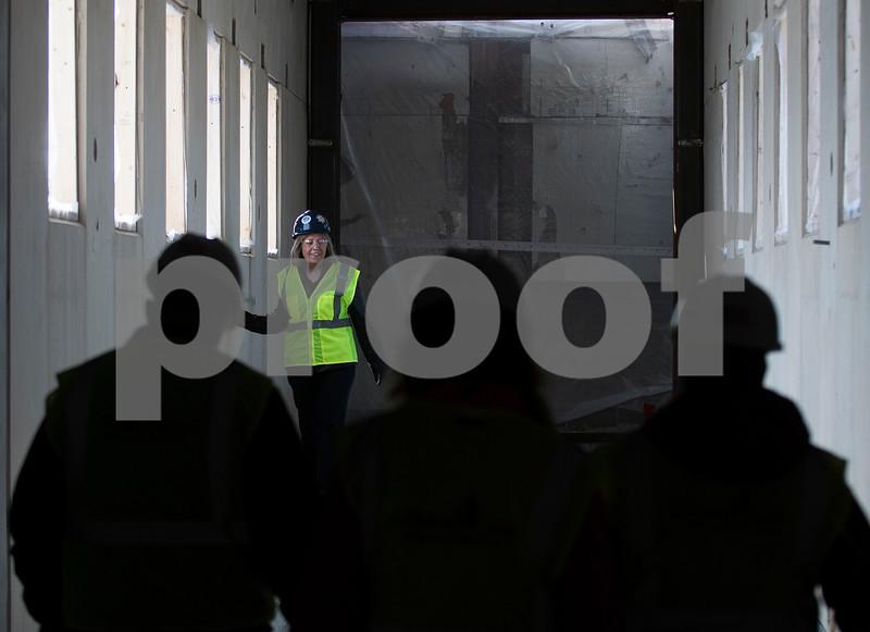 dnews_0320_Jail_Construct_02