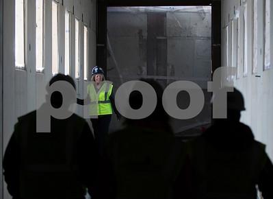 032017 Jail Construct (MA)