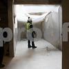 dnews_0320_Jail_Construct_07