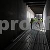 dnews_0320_Jail_Construct_04