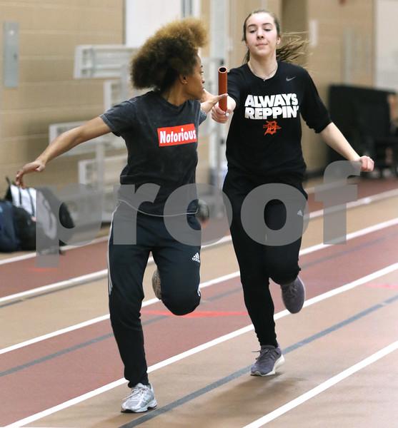 dc.sports.0326.dekalb girls track06
