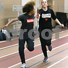 dc.sports.0326.dekalb girls track06